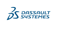 dassault-systemes-logo