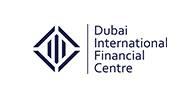 difc-logo