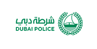 dubai-police-logo