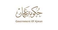 gov-of-ajman-logo