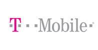 t-mobiles-logo